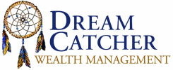DreamCatcher Wealth Management